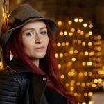 В Шотландии ратуют об трудоустройстве инвалидов моделями
