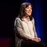 Чико Асакава: Как инновационные технологии помогают слепым людям исследовать мир