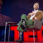 Би Джей Миллер: Что действительно имеет значение в конце жизни