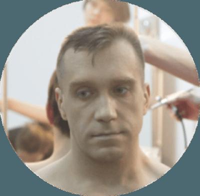 Aleksandr-Zakusilo