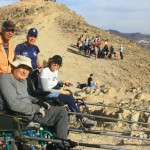 5 израильских стартапов, развивающих технологии для инвалидов