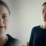 Оливия Уайльд в потрясающем социальном ролике о синдроме Дауна