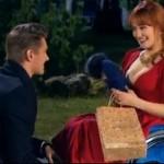 За сердце «Холостяка» Алексея Воробьева поборется девушка в инвалидном кресле