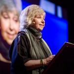 Робин Морган: Четыре ярких стихотворения о болезни Паркинсона и старении