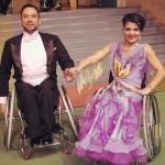 Танцуют все: как девушка из России стала абсолютной чемпионкой мира