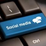 В России создают социальную сеть для парализованных