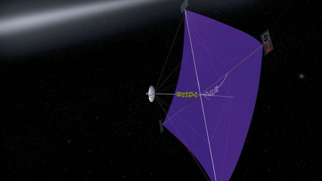 160413110752_solar_sail_promo_640x360_wiki_nocredit