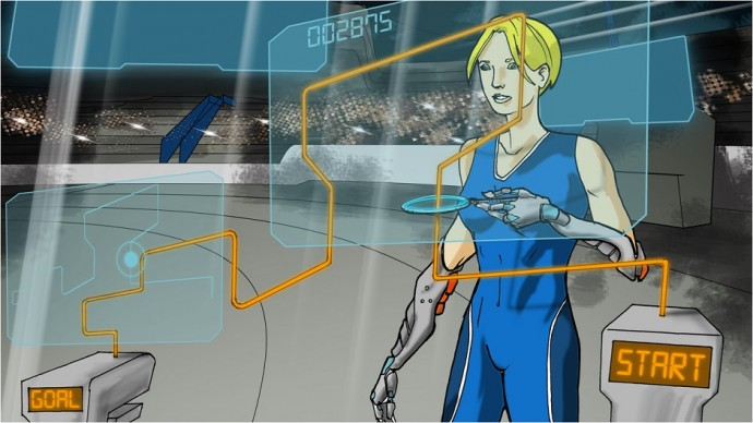 Cybathlon-2016-arm-prosthetic-race