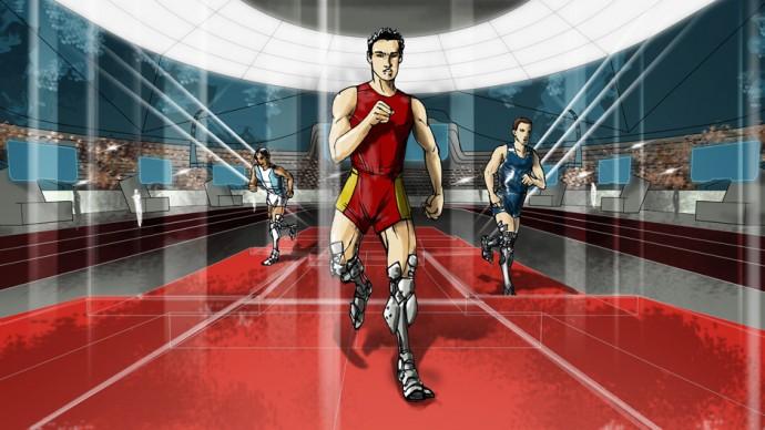 cybathlon-bionic-olympics