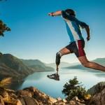 Cybathalon 2016 — аналог Олимпийских Игр для людей-киборгов
