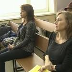В Приморье чиновницу из органов опеки обвиняют в мошенничестве с квартирами подопечных инвалидов