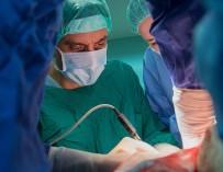 Экспериментальные программы лечения рака в России и мире