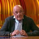 Познер осудил главреда радио КП за колонку о «дефектных» инвалидах