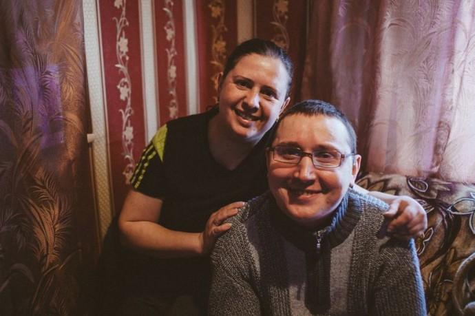 borisov_itshnik_img_vas-7