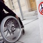 Быть инвалидом в России