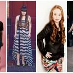 «Красота принадлежит всем»: как живут модели с синдромом Дауна