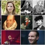 Истории людей, которые доказали, что нет ничего невозможного