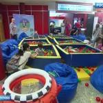 В Москве открылся кинозал для особенных детей