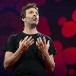 Мариано Сигман: Ваша речь может предсказать будущее вашего психического здоровья