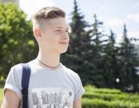 «За хлебом я езжу в Польшу». Как живут белорусы, которым запрещен любой белок