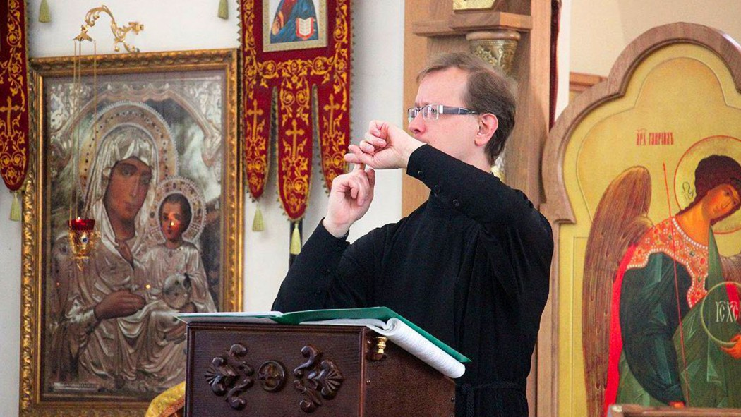 Христианская Информация Глухих Украиназнакомства