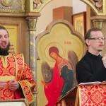 Для глухих запустят православный видеоканал на YouTube