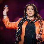 Лаура Индольфи: Борьба с раком поджелудочной железы: хорошие новости