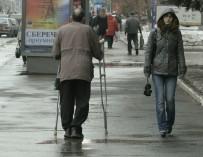 Мошенники в России занимаются продажей «инвалидности»