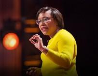 Паула Хэммонд: Новое супероружие против рака