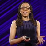 Дороти Робертс: Проблемы расово-ориентированной медицины