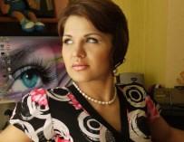 «Танцуй, Рузанна!» — интервью с трёхкратной чемпионкой мира по танцам на колясках