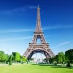 Экология и доступность: как Эйфелева башня преобразилась после реконструкции