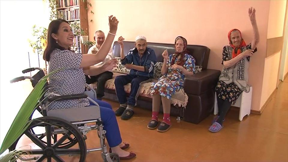 Выплаты пенсионера при сокращении на украине