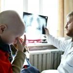 Сколько тратят на борьбу с раком в Беларуси и хорошо ли работают отечественные лекарства