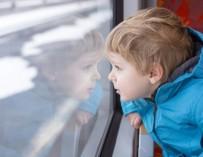 """Профессия — тьютор: """"Ребенок с аутизмом воспринимает реальность иначе"""""""