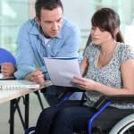 За последние 5 лет в Беларуси практически не изменилось личное восприятие людей с инвалидностью