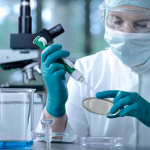 Инъекция стволовых клеток в мозг поставила парализованных на ноги