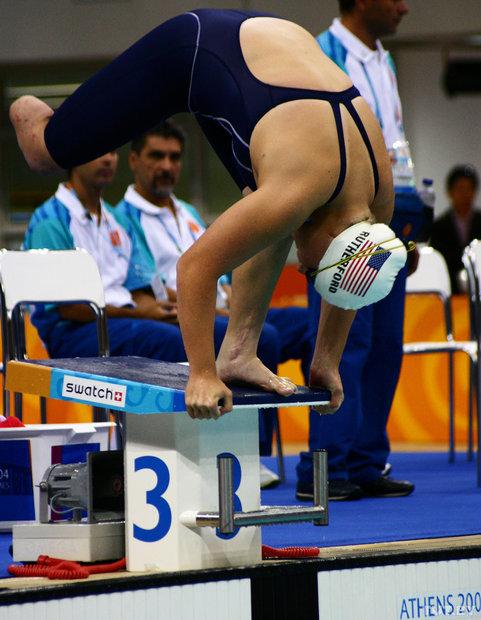 10_mikaela_ruzerford_plavanie_paraolimpiada_20160715_bur_tut