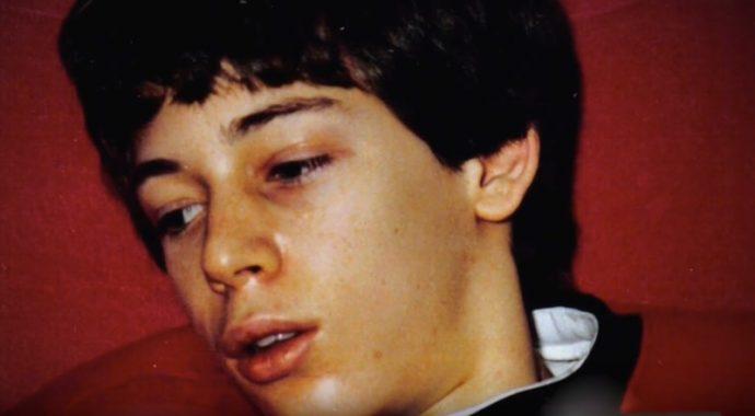 12-let-byl-bez-soznaniya-teper-rasskazyvaet-ot-chego-kro_004