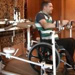 Самостоятельный образ жизни как право инвалида