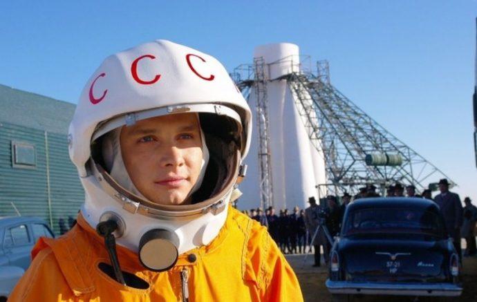 9706915-Gagarin-650-1464267139
