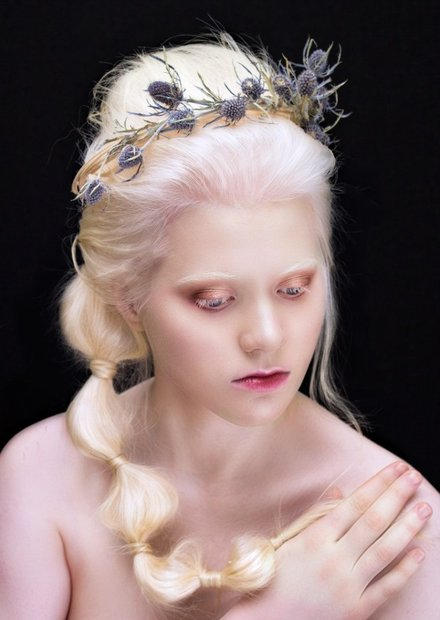 beloruska_albinos_003