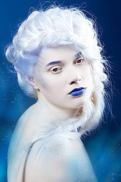 beloruska_albinos_006