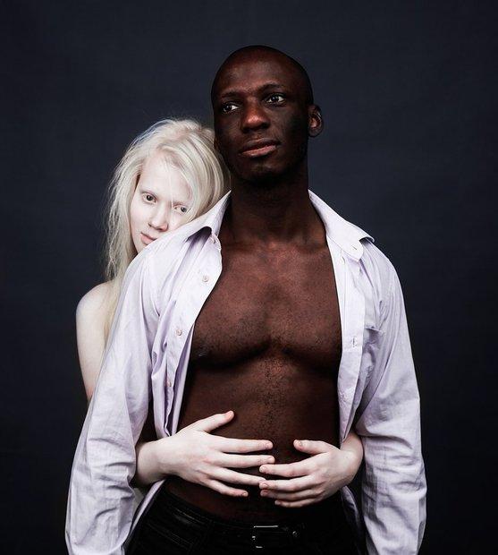 beloruska_albinos_009