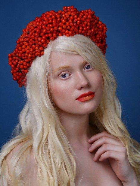 beloruska_albinos_012