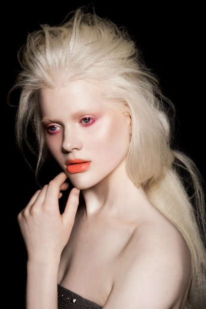 beloruska_albinos_013