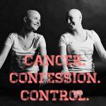 Две больные раком россиянки рассказывают истории лечения в фото