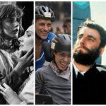 20 фильмов, после которых вы встанете с дивана и отправитесь исполнять свою мечту
