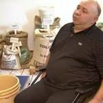 Бизнес вопреки: кто не дает работать предпринимателям-инвалидам