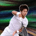 «Глухота дает преимущество над соперниками». Теннисный Бетховен, которым восхищается Рафаэль Надаль
